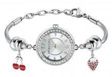 Morellato Drops Time R0153122586