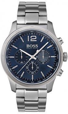 Hugo Boss Black 1513527