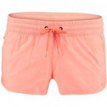 O\'Neill Pw Essential Boardshorts oranžová M