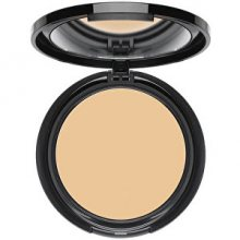 Artdeco Matující pudrovo-krémový make-up (Double Finish) 9 g 10 Sheer Sand