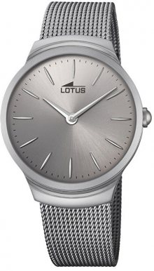 Lotus TheCouples L18494/1