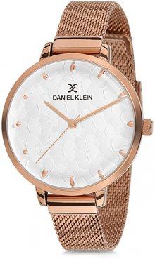 Daniel Klein DK11637-5