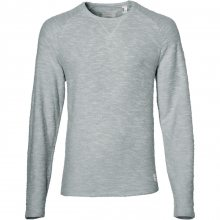 O\'Neill Jacks Special Sweatshirt modrá L