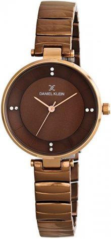 Daniel Klein DK11591-6