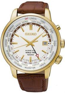 Seiko Kinetic SUN070P1