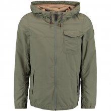 O\'Neill Am Revelator Jacket zelená L