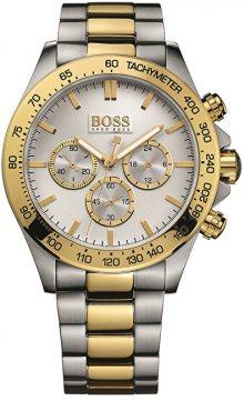 Hugo Boss Black Ikon 1512960