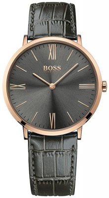 Hugo Boss Black Jackson 1513372
