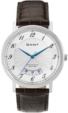Gant Colton W10902