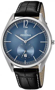 Festina Retro 6857/3
