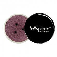 bellápierre Multifunkční minerální třpytivý prášek (Shimmer Powder) 2,35 g Twilight