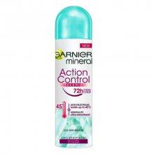 Garnier Minerální deodorant ve spreji Mineral Action Control Thermic 150 ml