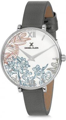Daniel Klein DK11657-5