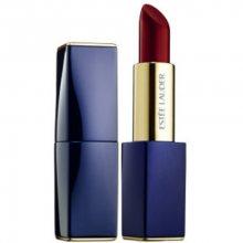 Estée Lauder Rtěnka Pure Color Envy (Sculpting Lipstick) 3,5 g 110 Insatiable Ivory