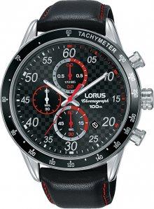 Lorus RM339EX9