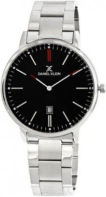 Daniel Klein DK11504-2