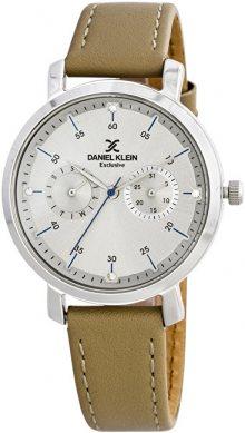 Daniel Klein Exclusive DK11593-4