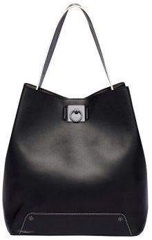 Fiorelli Elegantní kabelka Fetish FWH0130 Black
