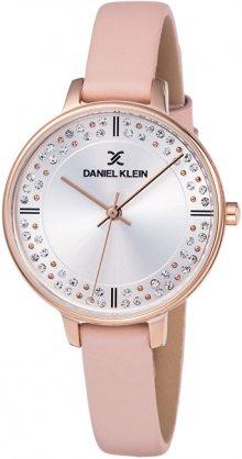 Daniel Klein DK11881-7