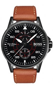 Hugo Boss Aviator 1513517