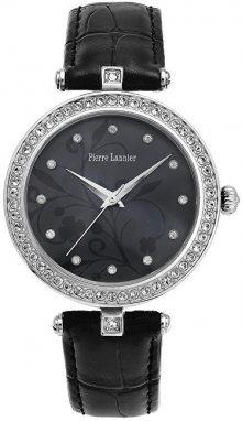 Pierre Lannier Style 066L693