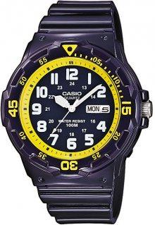 Casio Sport MRW 200HC-2B