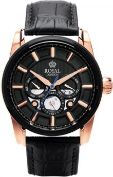 Royal London 41324-04