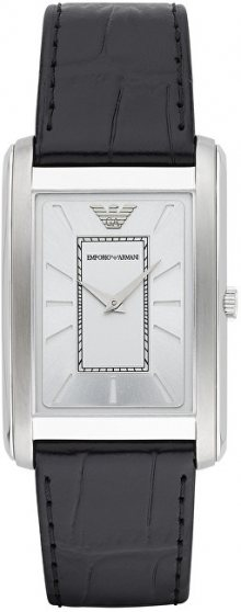 Emporio Armani Classic AR 1869