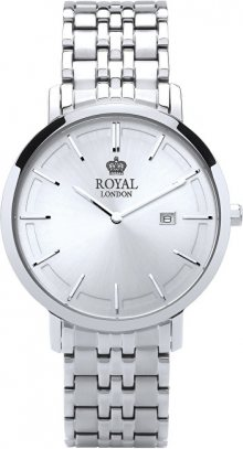 Royal London 41366-01