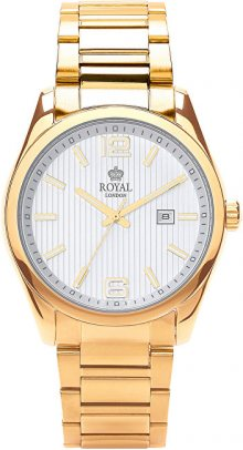 Royal London 41269-04