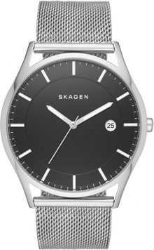 Skagen Holst SKW6284