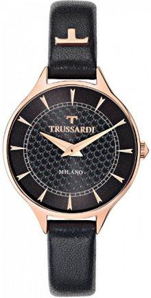 Trussardi No Swiss T-Queen R2451122504