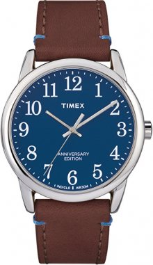 Timex Easy Rider TW2R36000 40th Anniversary Special Edition