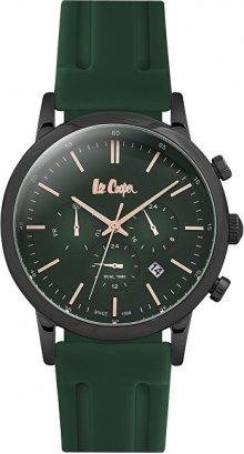 Lee Cooper LC06545.075