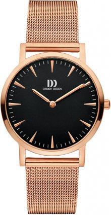 Danish Design IV68Q1235