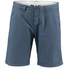 O\'Neill Lm Friday Night Chino Shorts modrá L