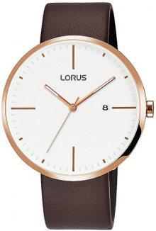 Lorus RH902JX9