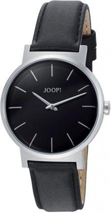 JOOP! Origin JP100841F01