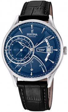 Festina Vintage 16985/3