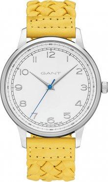 Gant Brookville GT025001