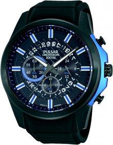Pulsar PT3567X1