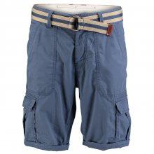 O\'Neill Lm Point Break Cargo Shorts modrá S/M