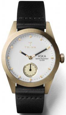 Triwa ASKA Ivory TW-AKST101-SS010113