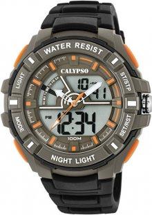 Calypso Versatile For Man K5769/1