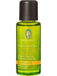 Primavera Přírodní Pupalkový olej Bio 30 ml