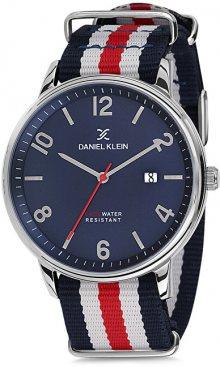 Daniel Klein Premium DK11777-4