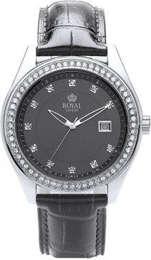 Royal London 21276-01