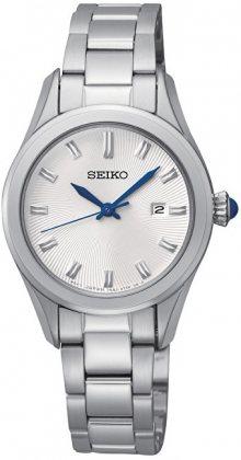 Seiko SXDF67P1
