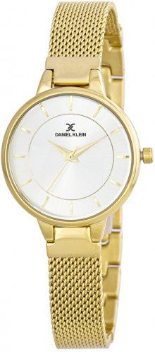 Daniel Klein DK11583-5