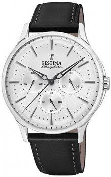 Festina Multifunction 16991/2